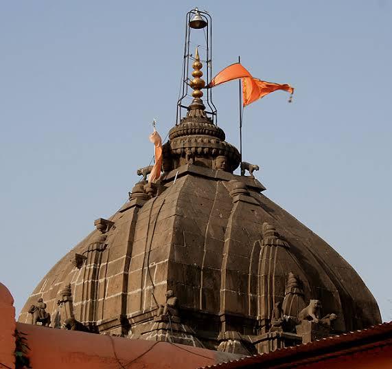 महाशिवात्रीला मंदिरे बंद !