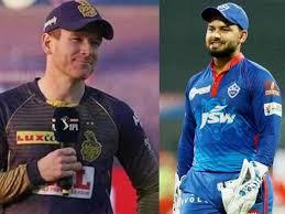 मुंबई, दिल्लीचा सहज विजय !