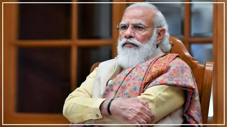 महाराष्ट्र दिनापासून 18 वर्षावरील सर्वांना मिळणार लस !