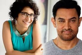 आमिर खान ने घेतला घटस्फोट !!