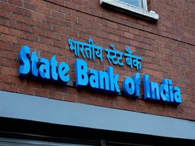 ग्राहक मंचचा एसबीआय ला दणका ! डॉ बारकुल यांना सात हजार रुपये भरपाई देण्याचे आदेश !!