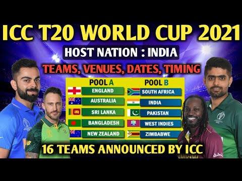 दिवाळीच्या तोंडावर भिडणार भारत पाकिस्तान !